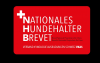 NHB - Nationales Hundehalter-Brevet - PRAXISKURS - in 5 Wochen!