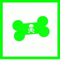 Antigiftködertraining