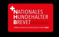 NHB - Nationales Hundehalter-Brevet - PRAXISKURS (Mo)